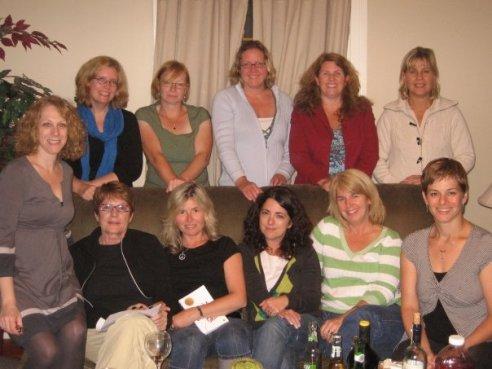 book-club-2009